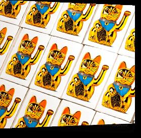 luckycat2-1