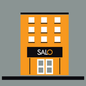Salo Corporate Positions