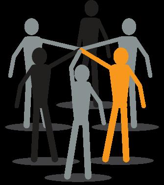 Social Responsibility, Philanthropy & Community