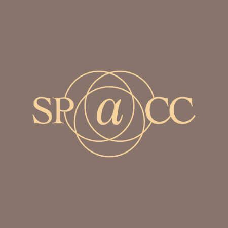 SPACC1