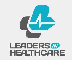 leadersinHC