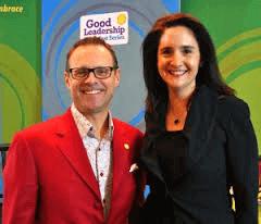 Amy-Good-Leadership