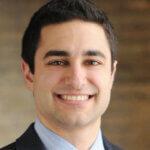 Jake Schwartz_Chicago
