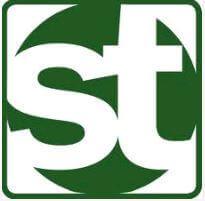 Star-tribune-logo