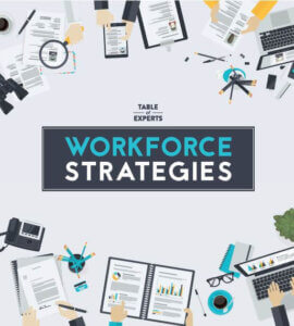 MSPBJ Workforce Strategies