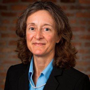 Colleen Frankwitz, Talent Connections & Talent Development Director