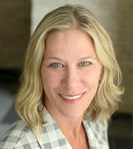 Anne Loughrey