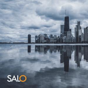 Salo Chicago